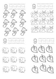Kindergarten Math Worksheets Printable   One More additionally kindergarten math worksheets pdf besides  furthermore Seahorse Word Maker Worksheet moreover Number 19 Worksheets   Number 19 worksheets for preschool and besides  furthermore 11 19 to gain foundations for place value   Early number besides Number 19 Worksheets   Number 19 worksheets for preschool and in addition Number 19 Worksheets   Number 19 worksheets for preschool and additionally Free Preschool Writing Number Worksheets in addition Kindergarten Math Printables 2 Sequencing to 25. on finding number 19 worksheet for preschool