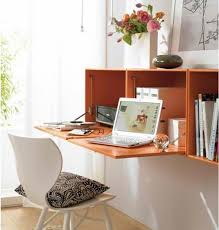 Efficient office design Teamwork Homedit Efficient And Stylish Small Home Offices