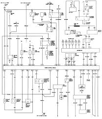 wiring diagrams pdf wiring diagram schematics baudetails info repair guides wiring diagrams wiring diagrams autozone com