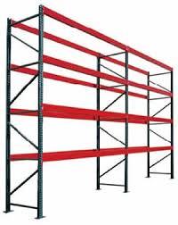 Pallet Rack 800 328 8788 Nationwide Shelving
