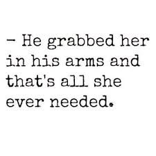 Inspirational Relationship Quotes Gorgeous 48 Inspiring Relationship Quotes Pinterest Relationship Quotes