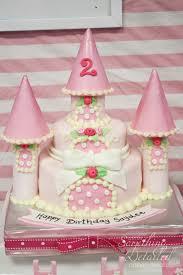 engaging fairy princess birthday party invitations birthday party engaging princess birthday party invitations printable