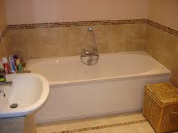 Perfect Mr Useful Bathrooms .