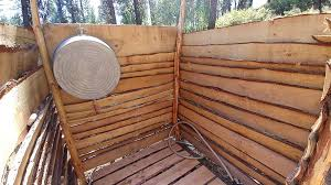 what else should we include in an outdoor shower let us know your thoughts in the comments below