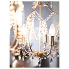ikea lighting chandeliers. Ikea Lighting Chandeliers E