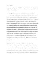 uc davis waitlist essay study abroad in college to do just that  2 pages essay 1 1 outline
