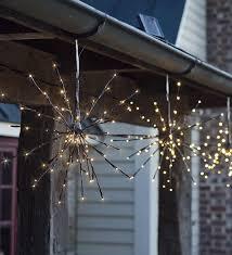outdoor solar lighting ideas. Modern Outdoor Solar Lights 176 Best Accents Unique Lighting Ideas Solutions And Décor