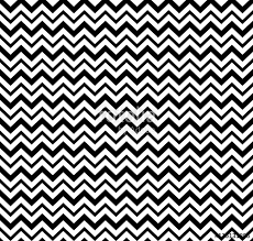 black and white background images hipster. Unique White Vector Hipster Abstract Geometry Chevron Patternblack And White Seamless  Backgroundsubtle Throughout Black And White Background Images Hipster