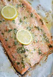 Image result for trout