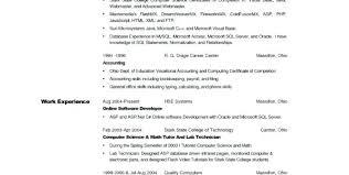 Build My Resume For Me Build My Resume For Me Help I Need Doing Interesting Help Resume Builder