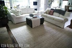 pottery barn jute rug jute chenille rug in a living room review pottery barn jute rug pottery barn jute rug