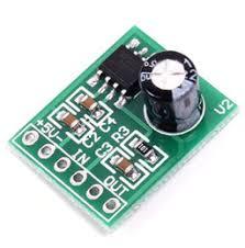 Shop Module Amplifier UK | Module Amplifier free delivery to UK ...