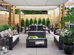 decking furniture ideas. Lovable Backyard Furniture Ideas Patio Design Idea Small With Decking W