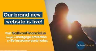 mortgage life insurance quote ireland raipurnews