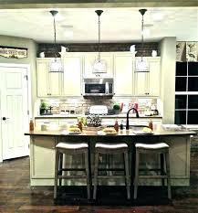 modern fluorescent kitchen light fixtures high end pendant ghting ceing ght fixtures modern for kitchen ceings