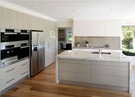 Wooden Floors In Kitchens Kitchen Floor Laminate Charming Installing Laminate Flooring With