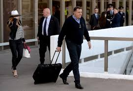 Image result for milorad dodik kriminala fotos