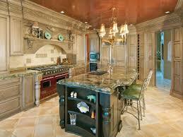 Bianco Romano Granite Kitchen Kitchen Room Ikea Loft Bed Wainscot Bianco Romano Granite