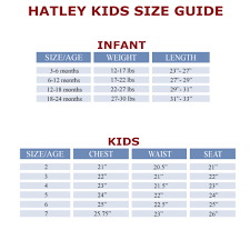 Hatley Size Chart Us Hatley Kids Holiday Stripe Organic Cotton Pajama Set