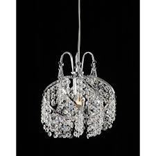 best mini crystal chandelier chrome and crystal mini chandelier free today