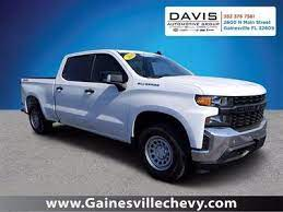 Davis Gainesville Chevrolet Cadillac Mazda Gainesville Fl Dealership Auto Com