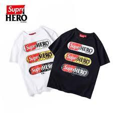 417c Pt Chart Supreme X Anti Hero Designer Spot