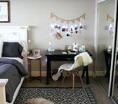 bedroom inspiration for teenage girls. Teenage Girl Room Inspiration Best Teen Bedroom Ideas On Decor For . Girls