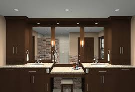 bathroom remodeling cost estimator. Remarkable How Much Does A Bathroom Remodel Cost Ideas Brown Wall Lamp Remodeling Estimator T