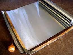 1 8 aluminum sheet aluminum sheet craft metal all sizes fast shipping
