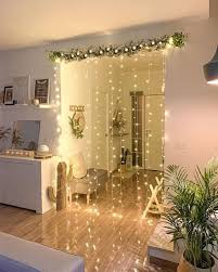 decorative fairy lights ideas that work