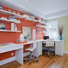 home office bookshelf ideas. Collection In Shelves For Office Ideas Images About Home On Pinterest Bookshelf