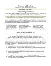 Gallery Of Lpn Resume Template Lpn Resume Samples New Grad Sample