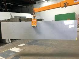 remnant quartz countertops slab remnant bluffs artistic granite remnant quartz countertops boston ma