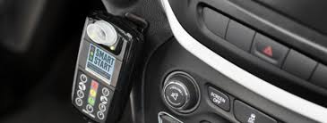 Image result for Ignition Interlock Laws Help Save Lives