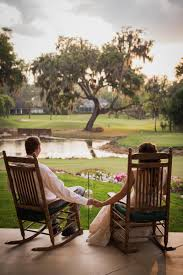 country club of ocala weddings get s for wedding venues in fl
