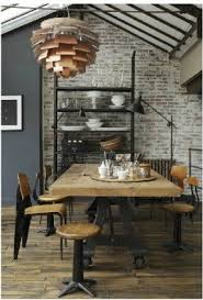 Industrial Style Furniture Industrial Style Club Chairs A Pair Industrial Look Dining Table