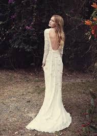 boho dresses wedding. 21 Effortlessly Beautiful Boho Wedding Dresses OneFabDaycom