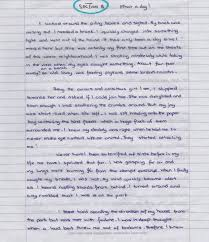 essay on friendship christie golden essay on friendship