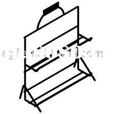 Tea Bag Display Stand Metal Handbag RackHand Bag Display Stand For Sale PriceChina 74