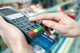 Using A Credit Card To Pay Off A Credit Card Managing Debt How To Pay Off Credit Card Debt The Financial Express