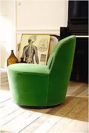 stockholm furniture ikea. Benz Covers For Ikea Furniture Fresh Samtsessel \ Stockholm