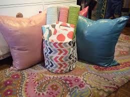designer rugs import group carpeting 7118 n western oklahoma city ok phone number yelp
