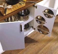 space saving kitchen furniture. kitchen storage and organization ideas open shelves modern solutions space saving furniture r