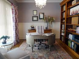 office home design. Home Office Designed For Work And Panache Design