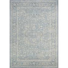 slate blue area rug slate blue area rug 8x10