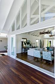 american colonial homes brandon inge:  images about exteriors on pinterest grey hampton style and queenslander