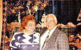 M. Eileen Aeling Obituary - Dover, Ohio , Toland-Herzig Funeral Homes &  Crematory | Tribute Arcive