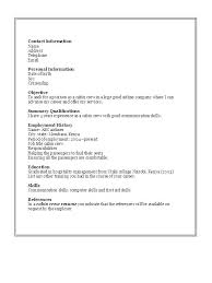 Cover Letter For Cabin Crew Job Cabin Crew The Best Resume Sample
