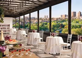 boston wedding venues views 6