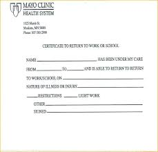 Note For Work Doctors Pregnancy To From Home Innovanza Co